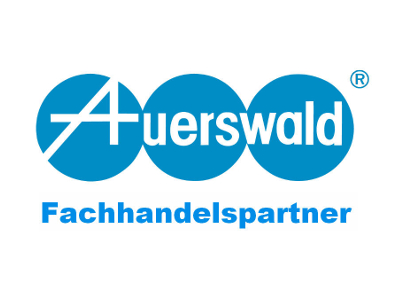 Auerswald Service Partner