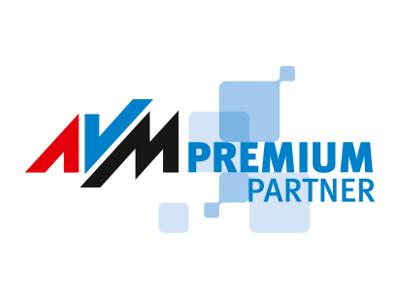 AVM Premium Service Partner