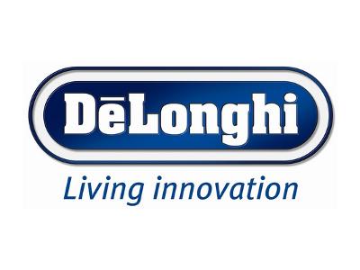 DeLonghi Service Partner
