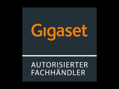 Siemens Gigaset Service Partner