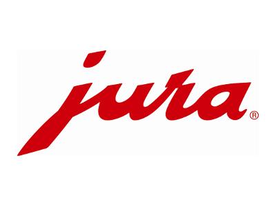 Jura Service Partner