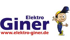 Elektro Giner