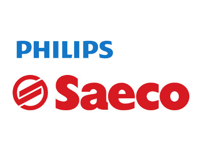Philips Saeco Service Partner